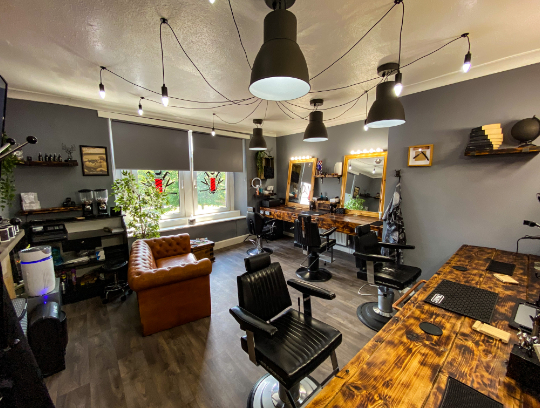Concept-Barbering-Internal